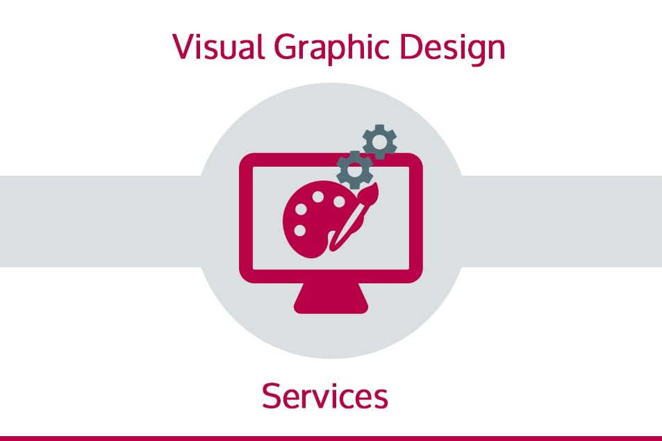 Visual Graphic Design