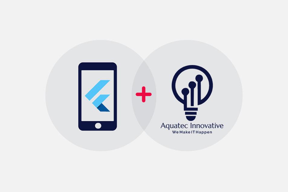 Aquatec Innovative